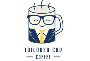 Tailored Cup Coffee