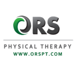 Orthopedic Rehab Specialists