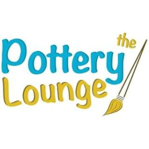 The Pottery Lounge