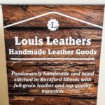 Louis Leathers