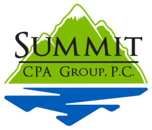 Summit CPA Group PC